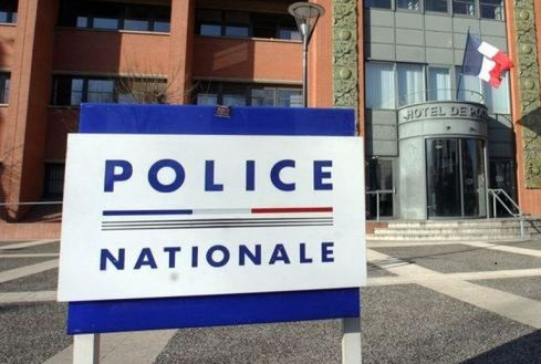 cabinet coulon investigation détective privé
