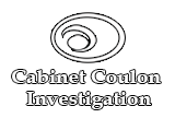 Cabinet Coulon Investigation